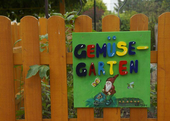 Kita_Georg_Gemuesegarten