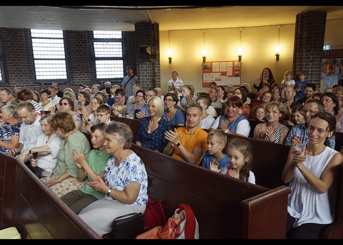 Kita_Georg_Gottesdienst_Kirche