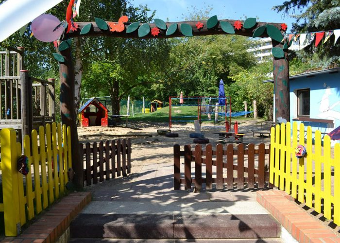 Kita_Georg_Spielplatz (2)