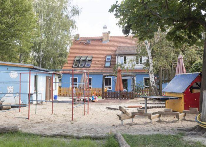 Kita_Georg_Spielplatz
